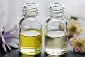 Как сделать духи из цветов и эфирных масел в домашних условиях: рецепты, видео