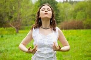 Дыхательная гимнастика по Стрельниковой: упражнения и видео