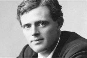 Праздник 12 января – 140 лет со дня рождения писателя Джека Лондона