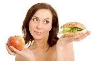 Надоело быть худышкой? Как поправиться девушке