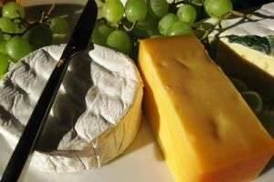 Сыр — от привычных до элитных сортов в домашних условиях