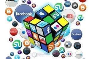 Преимущество продвижения в социальных сетях в том, что при минимуме финансовых затрат вы получите максимальную отдачу пользователей