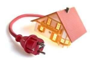 Как экономить электроэнергию и легально пополнить семейную копилку?