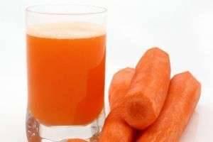 Морковный сок: польза и вред свежевыжатого овощного коктейля