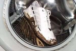 Как стирать спортивную одежду: советы любителям здорового образа жизни