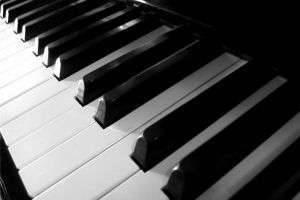 Как продать рояль?