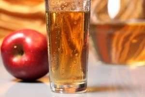 Как варить компот из яблок: подробнейшее руководство по приготовлению