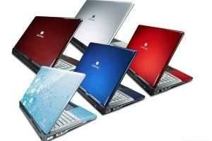 Какой лучше купить ноутбук?