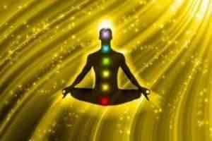 Как научиться медитировать: осваиваем тибетские практики