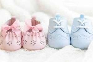 Как определить пол будущего ребенка: советы для тех, кто не может дождаться УЗИ
