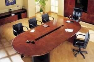 Оборудование рабочего кабинета: удобно и функционально