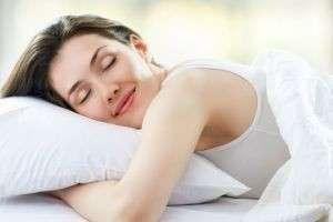 Всё о быстром сне: что это такое, его фазы и техники