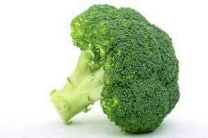 «Вкусный» секрет: как приготовить капусту брокколи