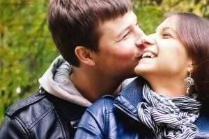 Женские секреты: как влюбить в себя парня