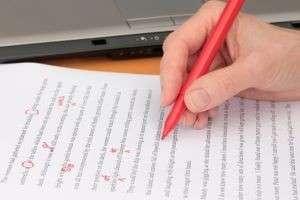Как писать грамотно по-русски и зачем это надо делать?