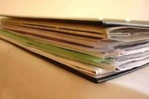 Все необходимые документы для продажи квартиры в 2013 году: новшества и изменения