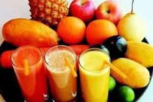 Какой фрукт самый полезный в мире: ТОП-10