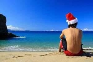 Советы туристам: где дешевле отдохнуть на новогодние праздники