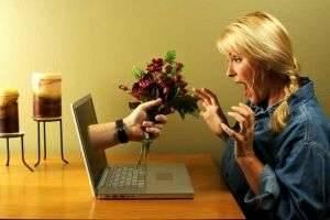 """Интернет-зависимость или """"Стоп контакт!"""""""