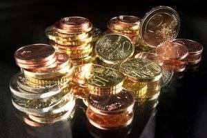 ТОП-10 самых богатых стран мира 2013 года