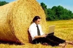 С чего начать свой бизнес в сельской местности: идеи и рекомендации