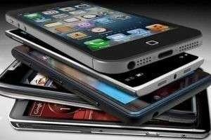 Какой смартфон выбрать, как подобрать хорошую недорогую модель и что важно учесть