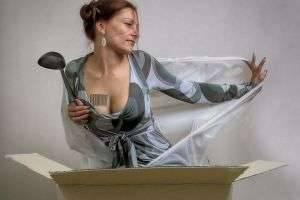 Зачем мужчине любовница, если он любит жену: причины мужских измен