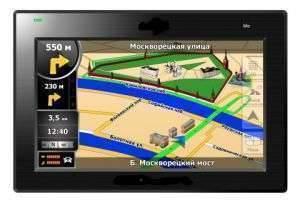 Существуют ли альтернативы классическим GPS-навигаторам?