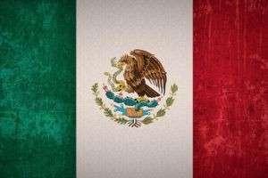 Cимволы Мексики: от ацтеков до мариачи