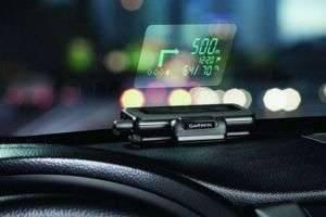 Полезные гаджеты для автомобиля и автомобилистов