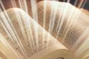 Как выбрать точный и интуитивно понятный перевод Библии?