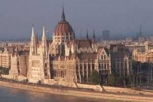Что посмотреть в Будапеште? Главные достопримечательности с фото и описанием