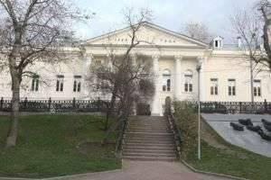 Музеи современного искусства в Москве: список и полные адреса