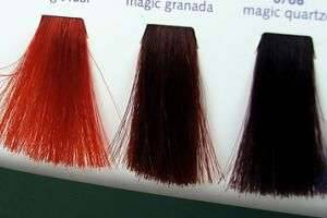 Не лучшее время для перемен, или Можно ли красить волосы во время месячных