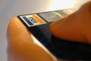 Как получить кредит с плохой кредитной историей: шансы есть