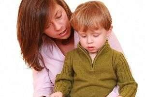 Какие полезные советы можно дать родителям по воспитанию детей?