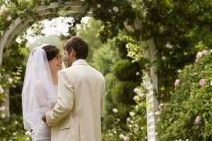 Когда пора замуж? Идеальный возраст для свадьбы