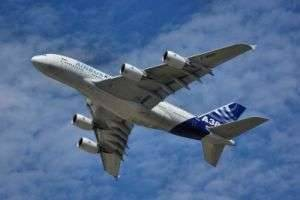 Что нельзя брать в ручную кладь в самолет: говорят эксперты