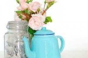 как вырастить розу из букета цветов