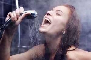 Как научиться петь, если нет голоса? Спросим у специалистов