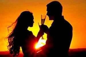 Романтическое свидание для девушки – три оригинальные идеи