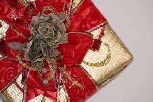 Что можно подарить лучшей подруге на день рождения? Несколько отличных идей