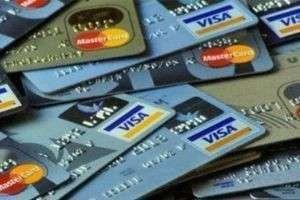 Можно ли расплачиваться картой Сбербанка за границей, не зная проблем