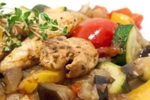 Новое блюдо на каждый день: как вкусно приготовить куриную грудку