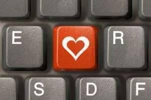 Как найти парня в интернете?