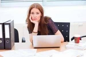 Как сменить профессию? Правильный настрой и поиск возможностей