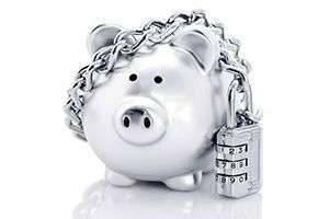 Как и где хранить деньги дома?