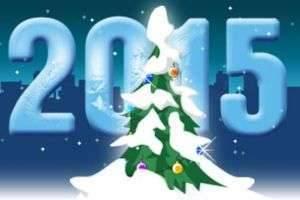 Что готовит Новый 2015 год: чего ждать?