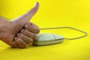 Как сделать надпись на фото: пошаговая инструкция и видео