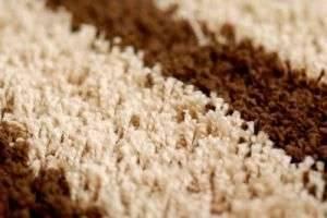 Как почистить ковёр в домашних условиях доступно и просто